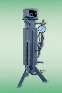 Парогенератор электрический марки ЭПГд представляет собой стационарные установки и предназначен для выработки...